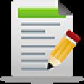 网页源码文本批量替换工具 V1.0 最新版