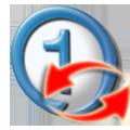 蒲公英RMVB格式转换器 V8.5.3.0 官方版