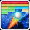 打砖块Smash V1.0.12 安卓版