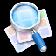 万能网盘搜索工具 V1.0 官方版