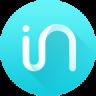享应 V1.2.3.4 安卓版