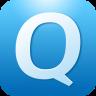 享乐apk V1.0.3 安卓版