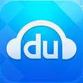 百度音乐 V11.1.3.1 官方免费版