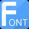 字体控apk V3.1.0 安卓版