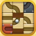 滚球拼图破解版 V1.0.5 安卓版