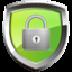 BeyondEXE加密器 V1.4 最新版