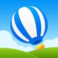百度旅游 V7.3.3 iPhone版