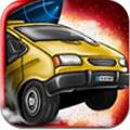 疯狂巴士司机修改版 V1.4 安卓版