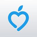 i苹果 V1.6.2.0 官方版
