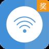 wifi连网神器apk V4.7 安卓版
