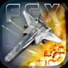 霹雳空战X破解版 V1.0.10.0 安卓版