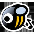 MusicBee(歌曲管理软件) V3.3.7261 官方版