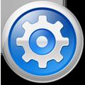 驱动人生海外版 V8.0.0.2 汉化最新版