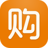 网购情报站apk V1.0 安卓版