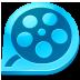 qq影音手机版 V3.1.0.403 安卓版