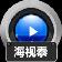 赤兔海视泰监控数据恢复软件 V11.2 官方版