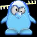 深度全自动QQ注册 V1.0 最新版