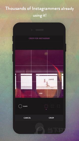 filterloop app