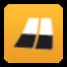 驴评网apk V0.9 安卓版