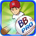 巴斯特棒球修改版 V1.1.3 安卓版