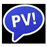 Perfect Viewer(完美漫画阅读器) V2.7.0.4 安卓版