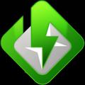 FlashFXP V5.2.0 Build 3906 绿色破解版