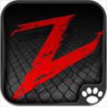 全球防御:僵尸世界大战破解版 V1.2.9 安卓版