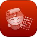 零售火掌柜 V1.7.1 安卓版
