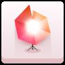 自拍神器apk V1.0.1 安卓版