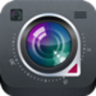 自拍相机软件 V1.3 安卓版