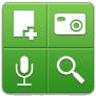 印象笔记桌面插件app V3.1.8 安卓版