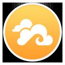 Seafile(局域网文件同步工具) V6.0.4 官方版
