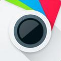 aviary照片编辑器 V4.15 安卓版