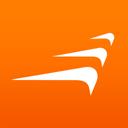 风行网络电影播放器 V3.0.6.95 官方免费版