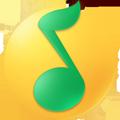QQ音乐 V16.0.0 去绿色版