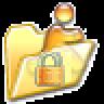 文件夹加密精灵 V5.4  破解版