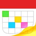 Fantastical梦幻日历 V2.6.2 苹果版