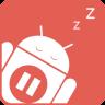 App冬眠大师 V3.0.4 安卓版