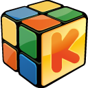 酷我游戏盒 V2.9.8.0 官方免费版