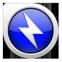 bandzip(快速压缩软件) V6.24 官方版