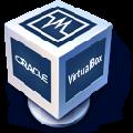 VirtualBox(虚拟机) V5.1.2(112440) 官方最新版