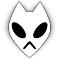 foobar2000(电脑无损音乐播放器) V1.4.17 Beta 官方最新版