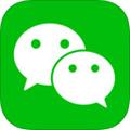 微信分身版ios V6.0.1 苹果免越狱版