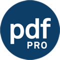pdffactory pro(虚拟打印机) V6.16 官方版