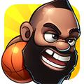 萌卡篮球 V2.9 安卓版