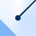 手心输入法ios V2.1.219 苹果版