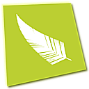 梦的桌面 V2.0.1.68 官方最新版