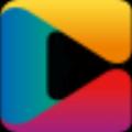 Cbox央视影音 V3.0.3.0 去广告精简版