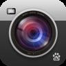 百度相机 V1.4.4 安卓版