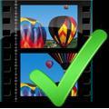 VideoInspector(影片编码器检测) V2.12.1.141 多语绿色免费版